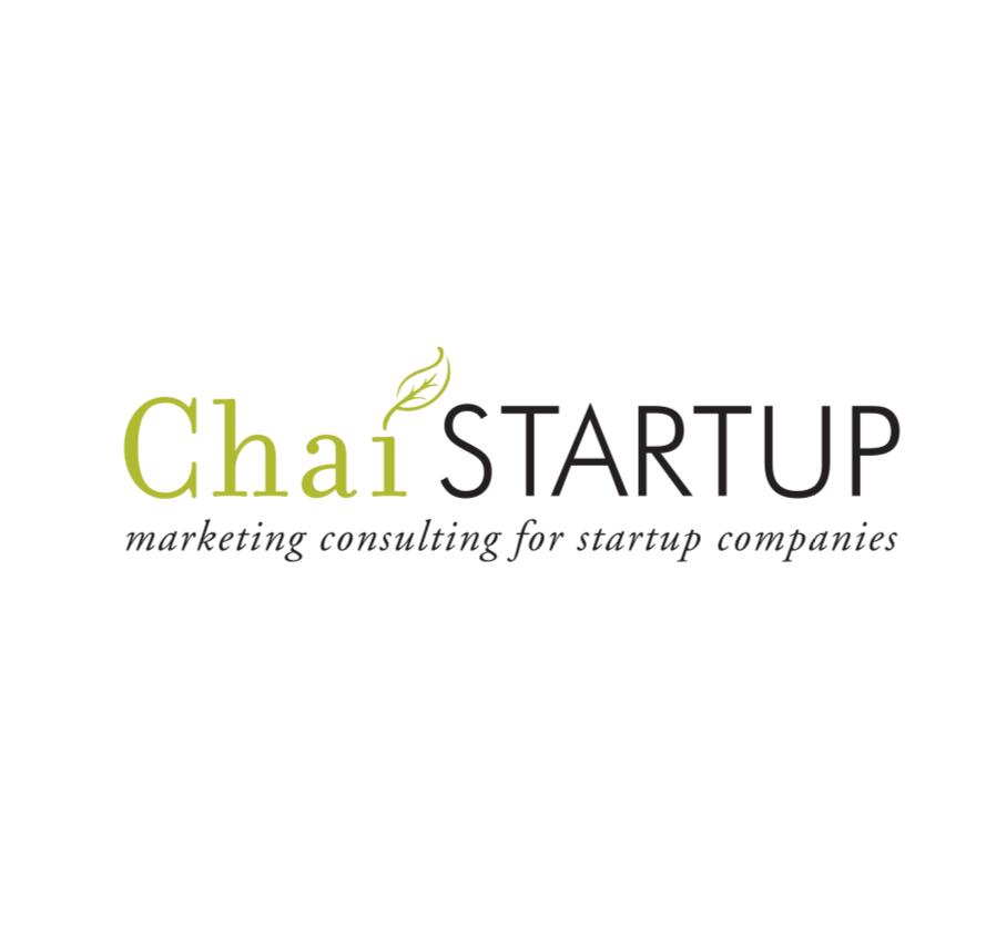 ChaiStartupLogo.png