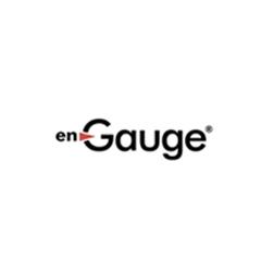LogoEnGauge.jpg