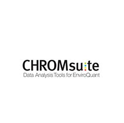 LogoChromSuite.jpg