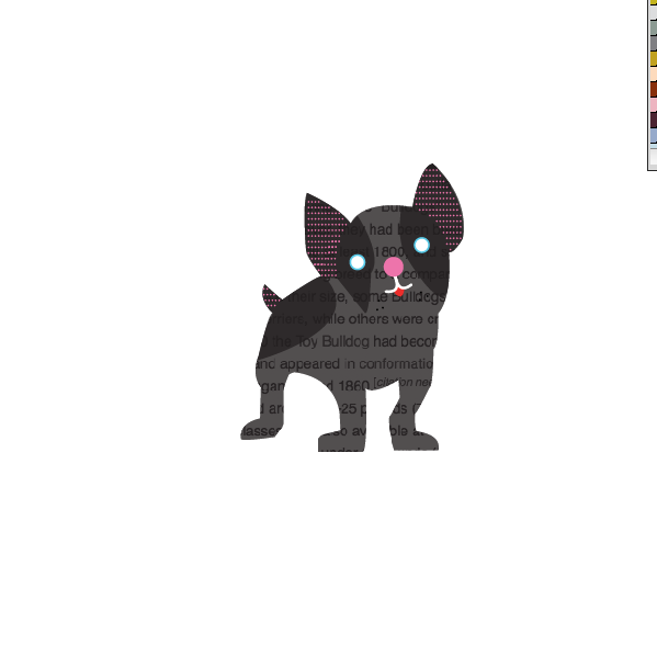 Blackie French Bulldog.png