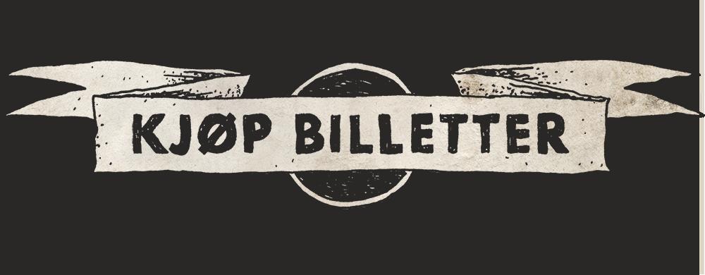 KjøpBilletter.png