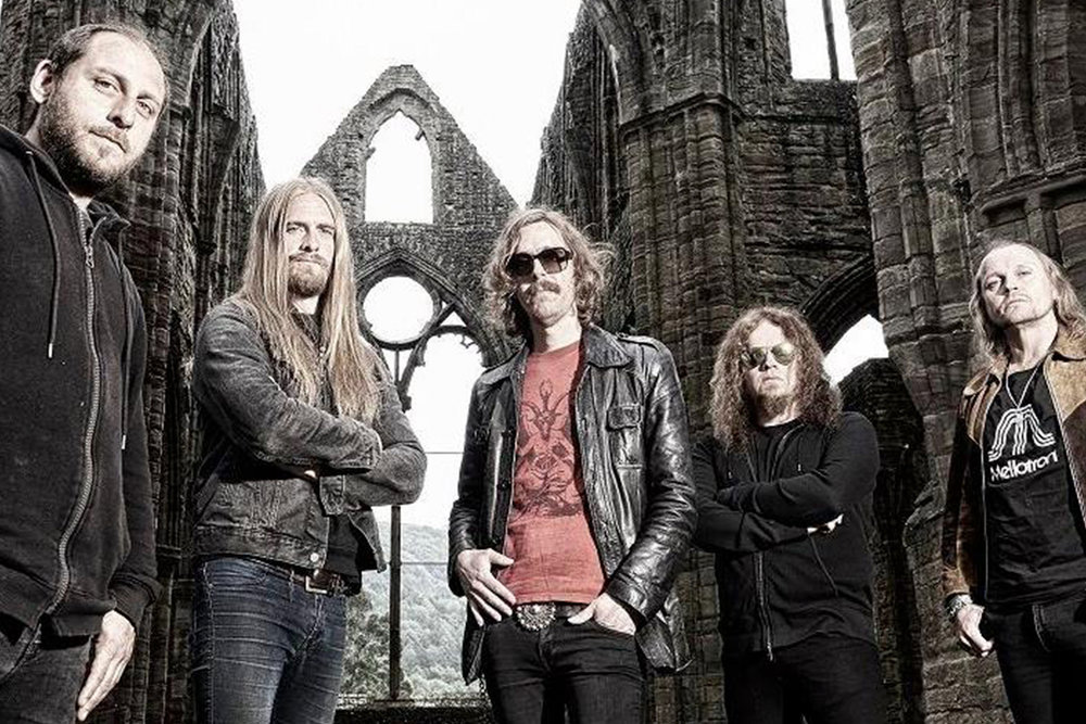 Opeth.jpg