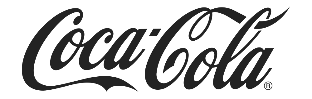 cocacola2.png