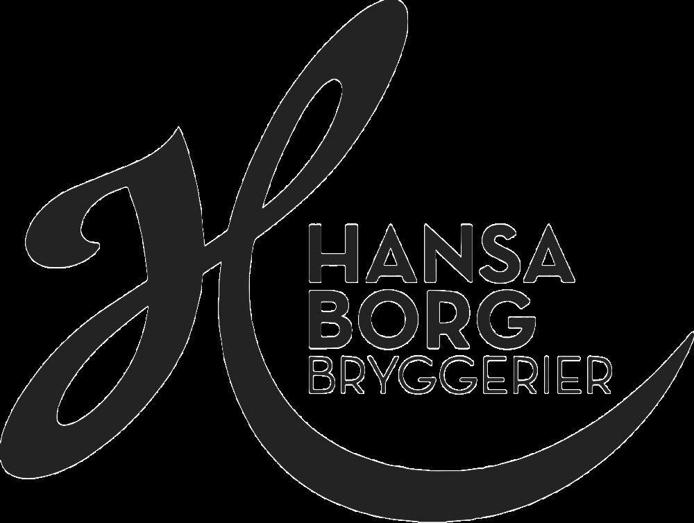 Hansaborg1.png