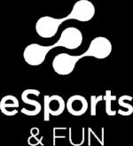 esportsfun.png