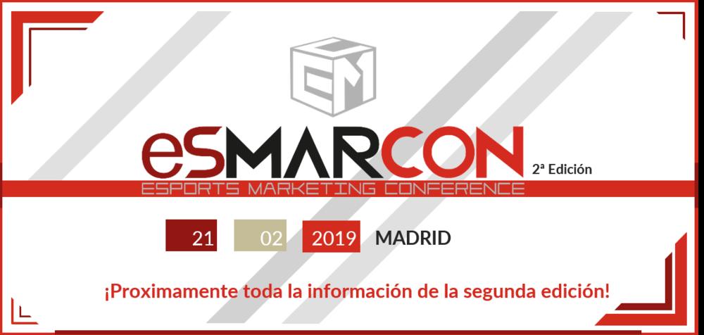 Esmarcon2019_Proximamente.png