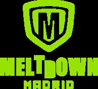 Logo_meltdown_madrid22.png