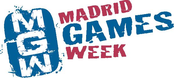 madrid-games-week.png
