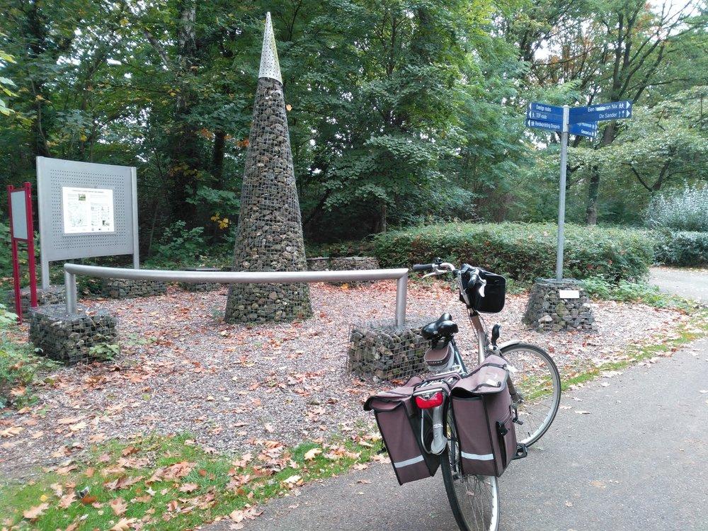 boerderijcamping-de-mebel-fietsen.jpg