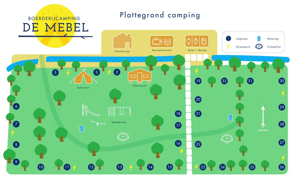 boerderijcamping-de-mebel-plattegrond.jpg