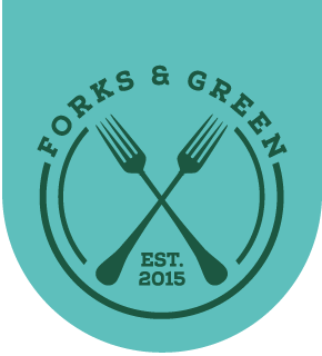 Forks and Green