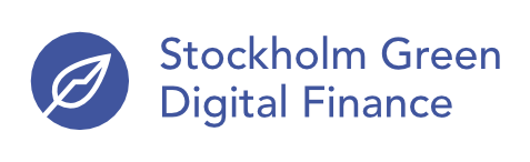 Stockholm Green Digital Finance