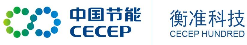 CECEP Hundred-logo-01.jpeg