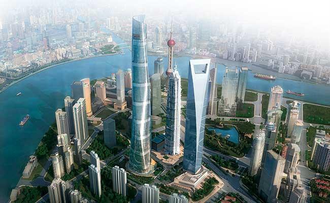Shanghai_Tower-1-PD17-008-650.jpg