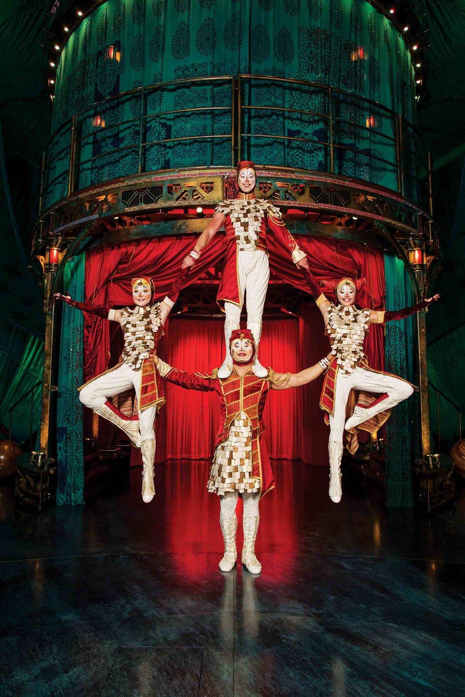 Optimised-Cirque-du-Soleil_KOOZA_Charivari_Photos-Matt-Beard-Costumes-Marie-Chantale-Vaillancourt-2012-Cirque-du-Soleil-5MB.jpg