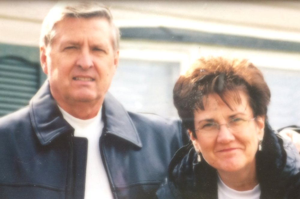 In 1979 Gary and Sandra Garner - founded what is now known as Ascension Life Christian Fellowship. The word has always taken first place as we grow in understanding. Since Gary's death Lynn Garner along with the local church fellowship are still taking the vision to our generation. We are determined now more than ever to share the truth of freedom in Christ.