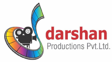 ~ Darshan Production ~ - Darshan Productions: is a new age production house owned by the Belagavi (Karnataka) based Darshan Group. Established in 2011, the group is a creative design and media house specializing in Comprehensive Branding, Advertising, Website Building, IT Solutions, and Event Management Solutions. The group has stepped into the motion pictures business through the production of A Month and A Week.