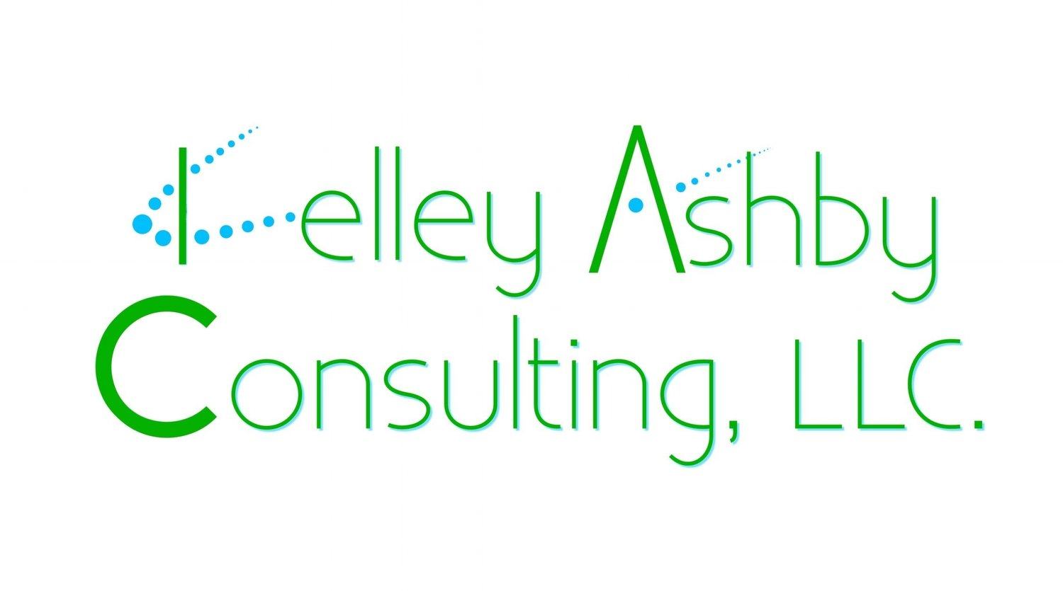 Kelley Ashby Consulting, LLC
