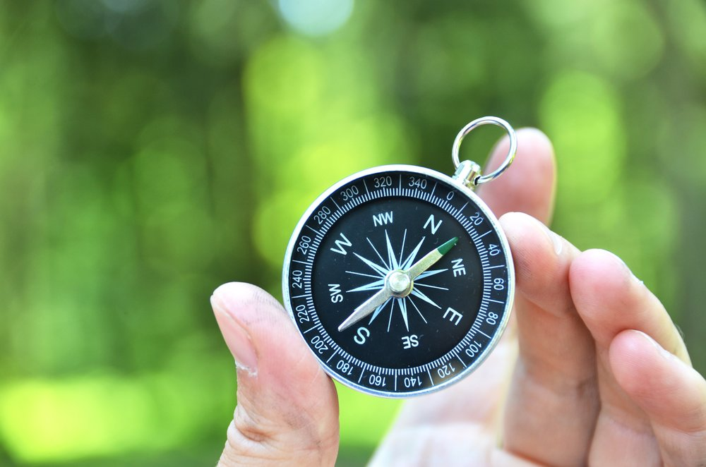 Hand with compass.jpg
