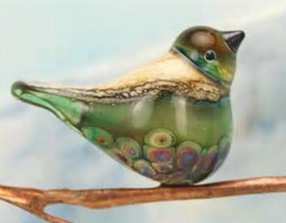 lampwork bird.png