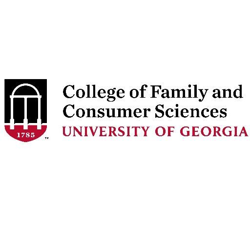 FACS logo.jpg
