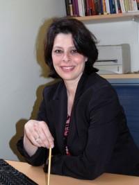 Cathie Tamis LeMonda