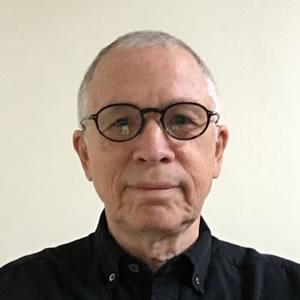 Roger Bakeman