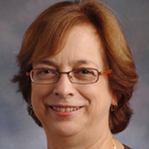 Lauren Adamson