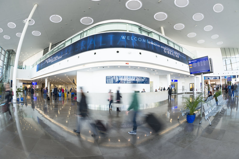 Airport Main Lobby.jpg