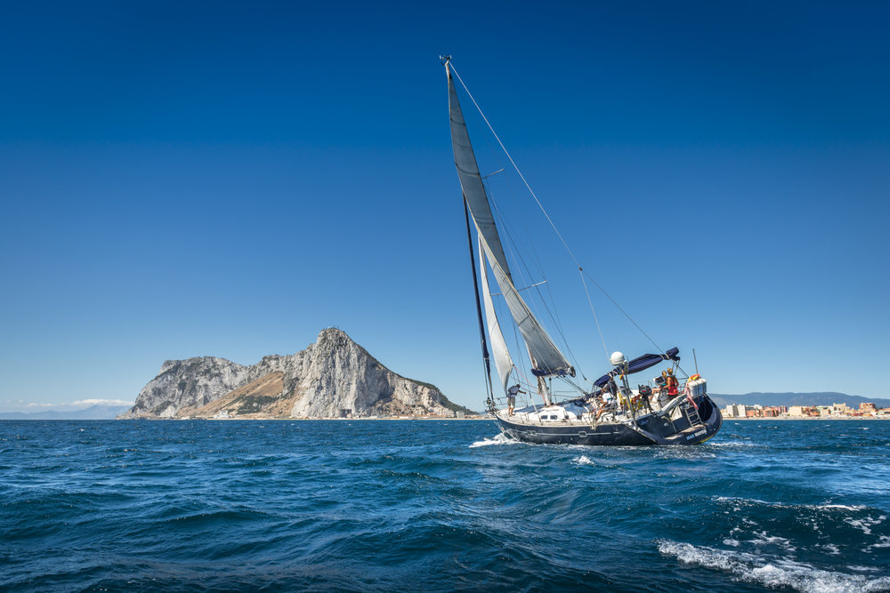 Gib Yacht (35 of 39).jpg