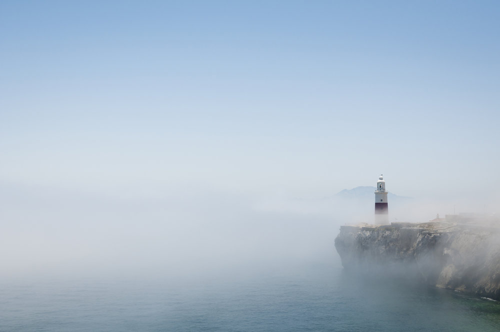 gib lighthouse in mist-2.jpg