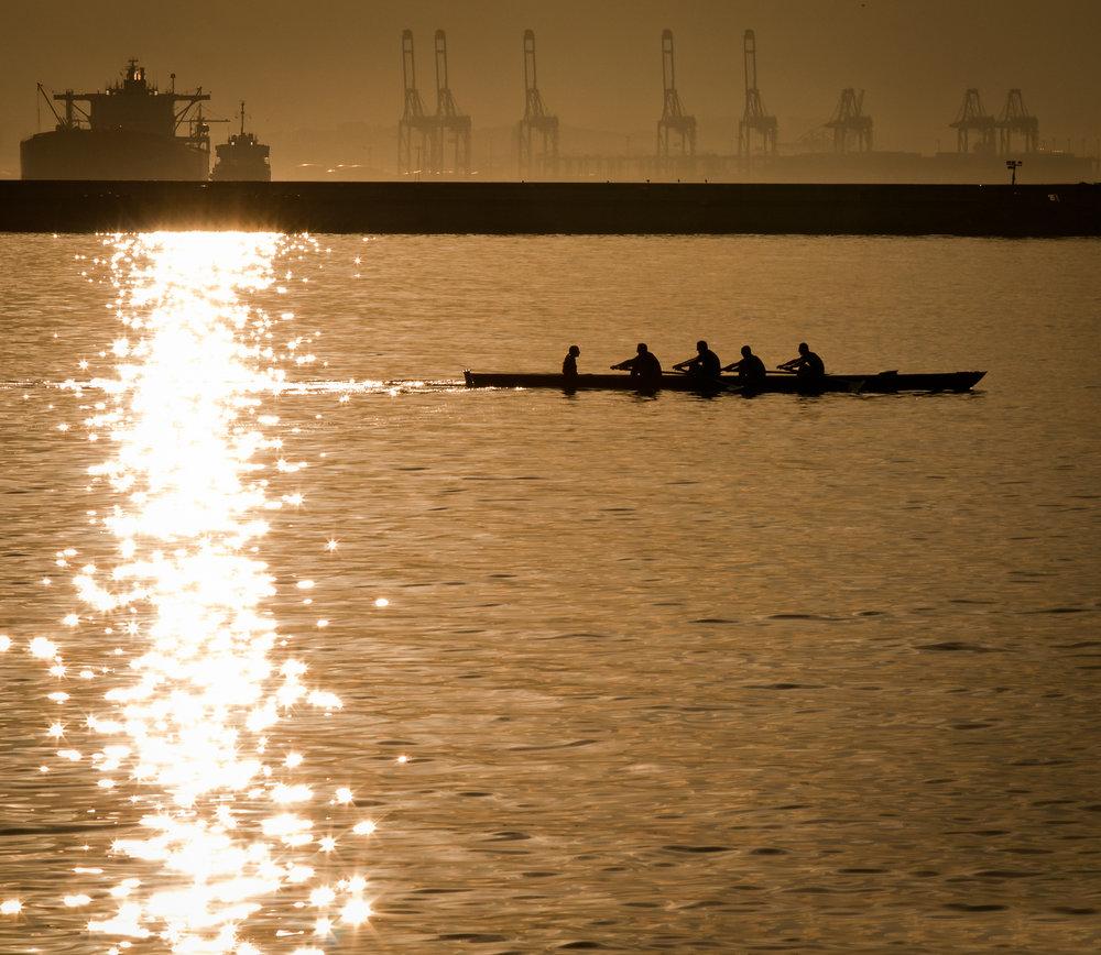 rowing3 (1 of 1).jpg