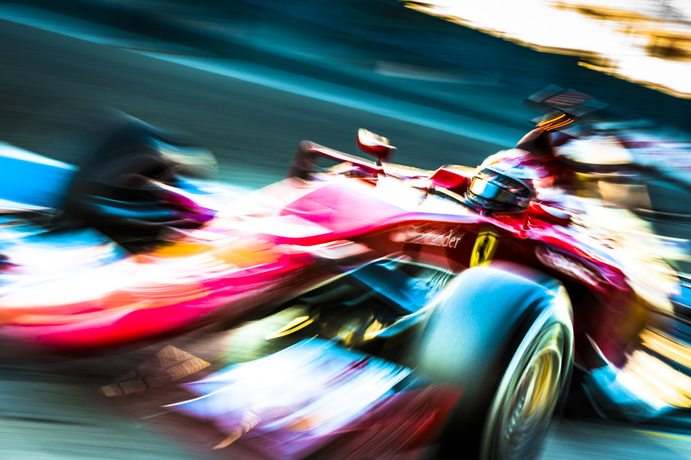 Kimi Blur-1000-2.jpg
