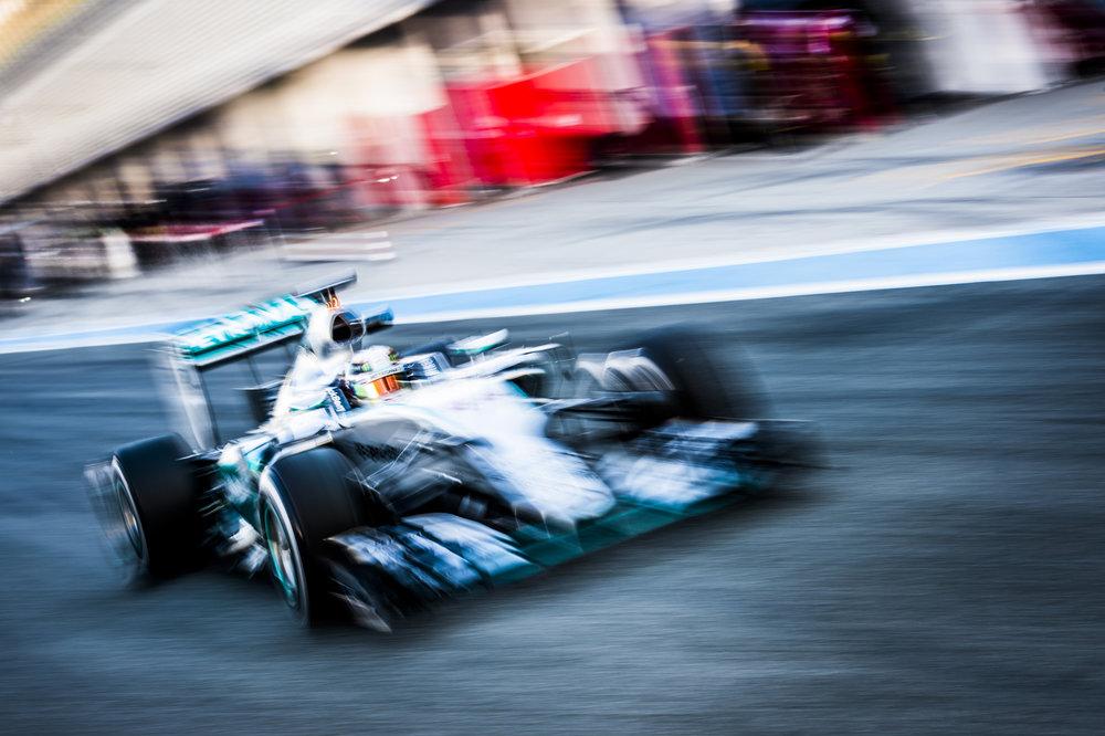 Lewis H Jerez 2015 (9 of 10).jpg
