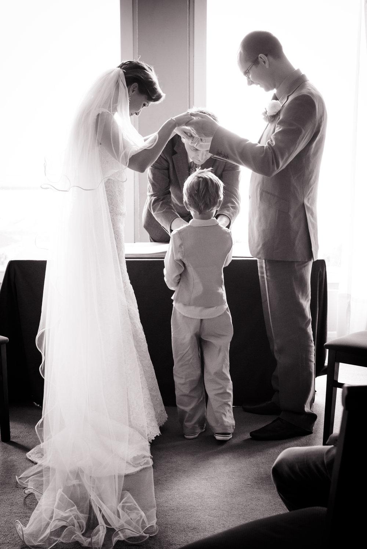Wedding02-D800--4.jpg