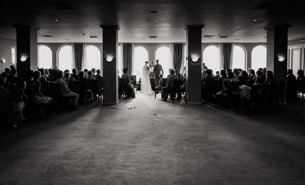Wedding02-D800--3.jpg