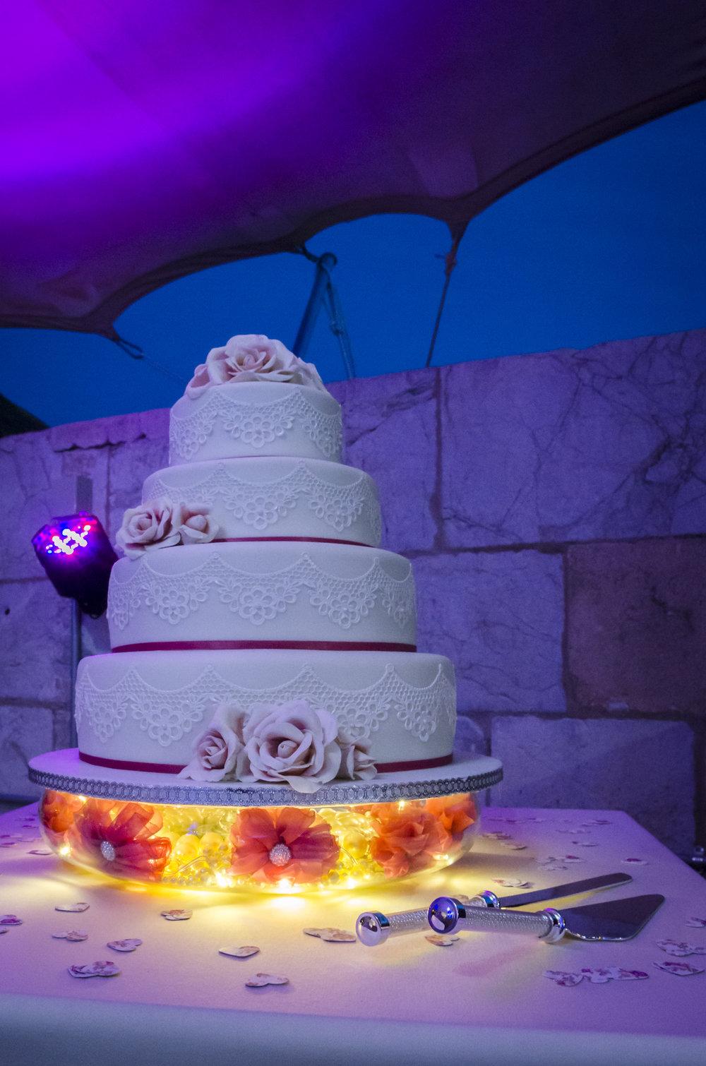 M Cake (1 of 1).jpg