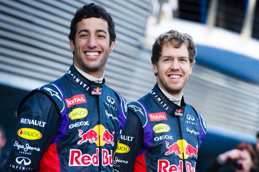 Daniel & Seb RB.jpg