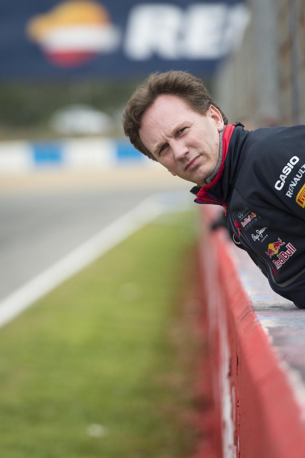 Horner - Red Bull Racing.jpg