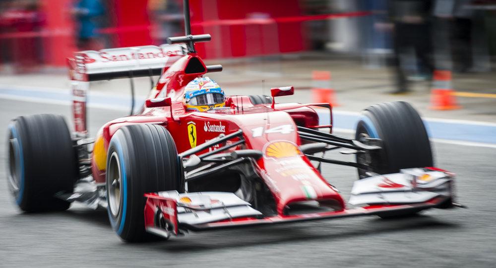 Alonso, Ferrari, 1-29.145, 115 laps (1 of 1).jpg
