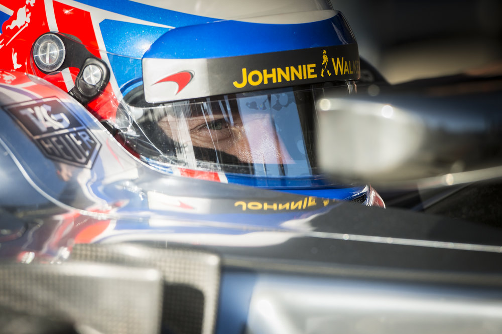 Jenson Helmet.jpg