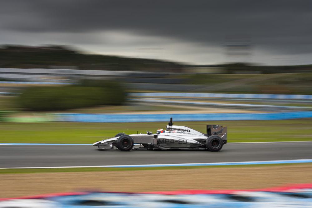 Magnussen, McLaren-Mercedes, 1-30.806, 110 laps (1 of 1)-3.jpg