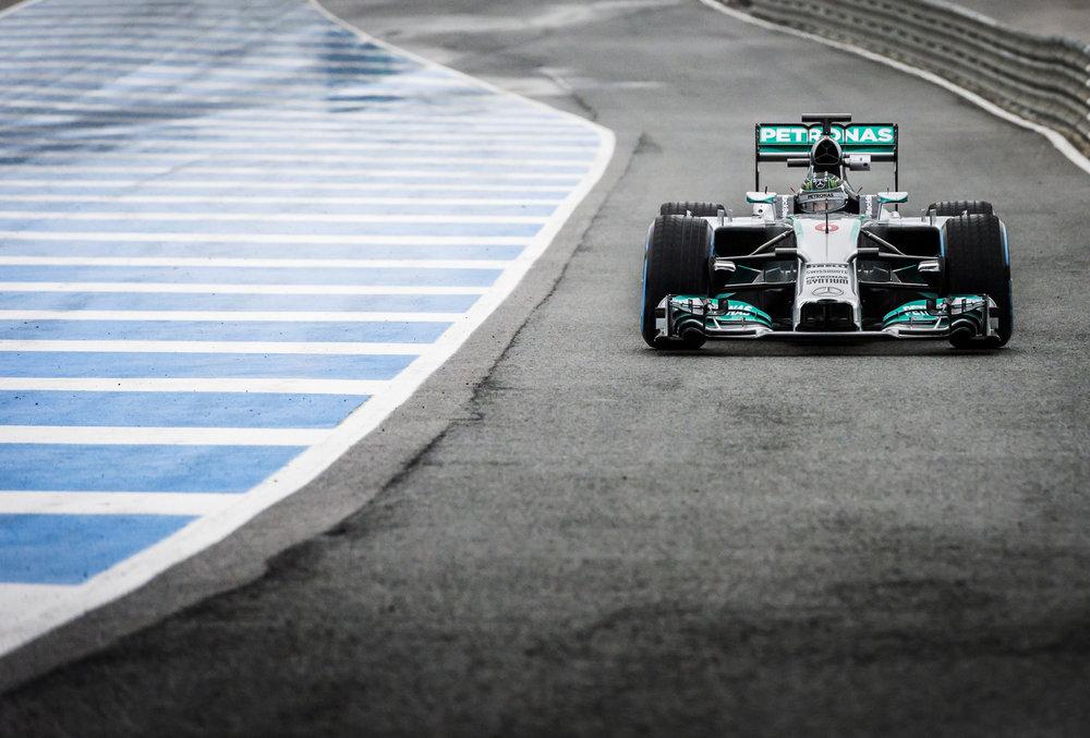 Rosberg, Mercedes, 1-36.951, 91 laps (1 of 1).jpg