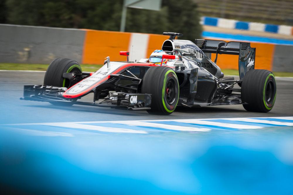 Alonso Jerez 2015 (15 of 17).jpg