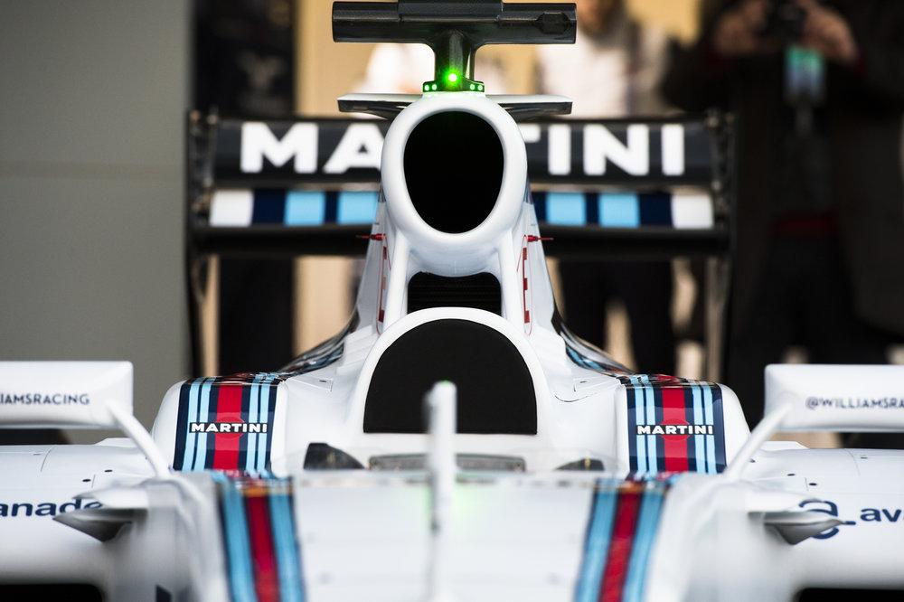 Bottas Jerez 2015 (1 of 3)-3.jpg
