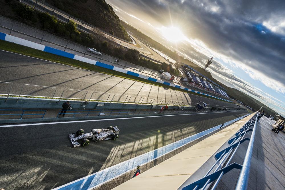 Daniel R Jerez 2015 (14 of 4).jpg