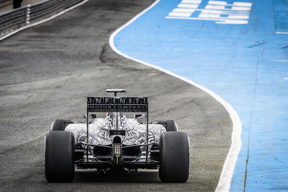 Daniel R Jerez 2015 (15 of 4).jpg