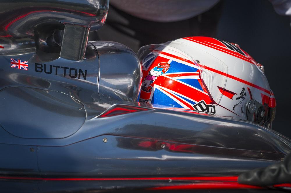 Jenson Button Jerez 2015 (1 of 1)-13.jpg