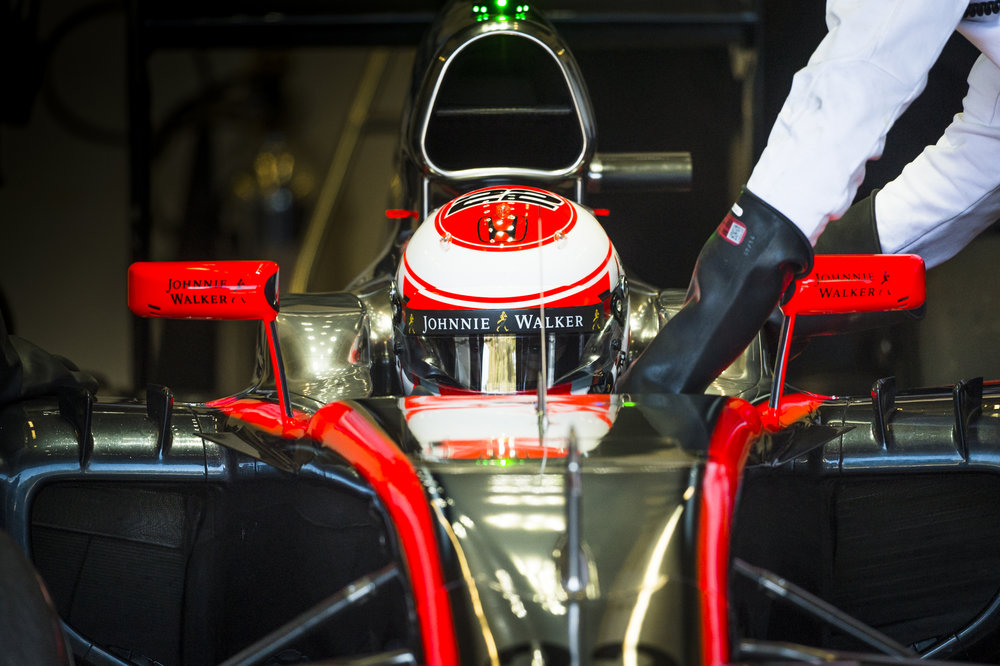 Jenson Button Jerez 2015 (1 of 1)-14.jpg