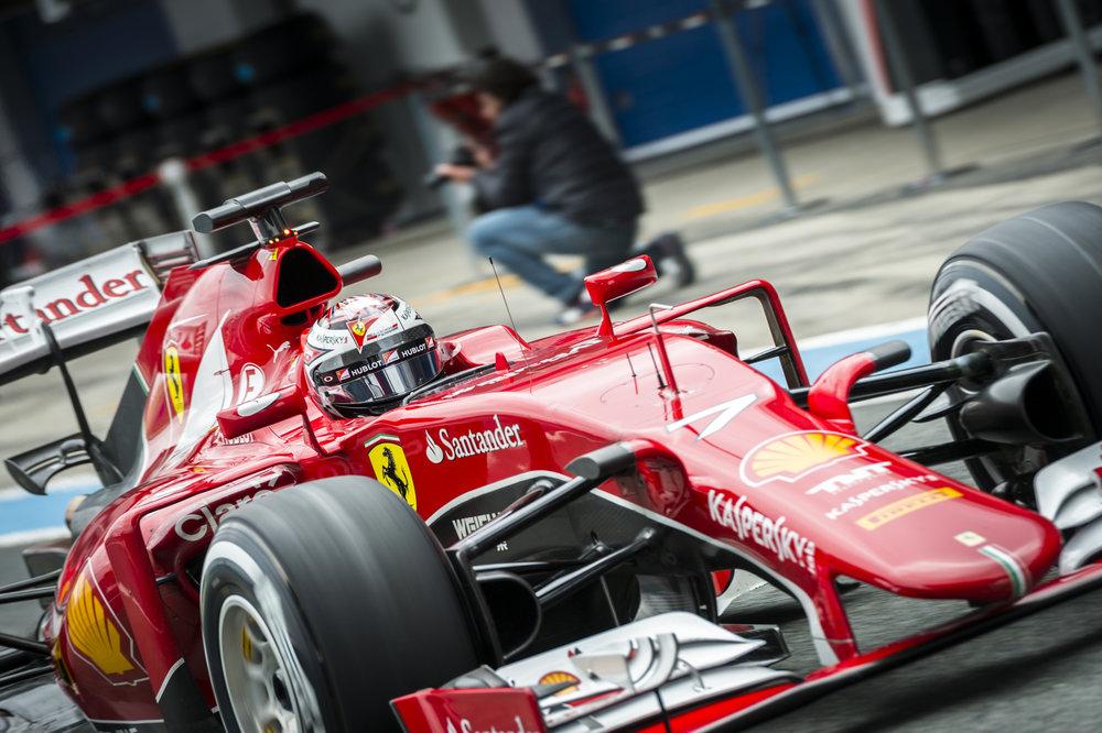 Kimi Jerez 2015 (1 of 1)-15.jpg